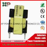 Ee10 El controlador LED Transformador de alta frecuencia de uso