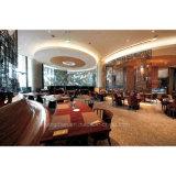 Mobilia cinese all'ingrosso di legno del ristorante di stile moderno di Guangzhou (chilolitro R01)