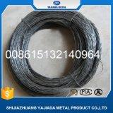 Fil Twisted recuit, 1*2, 1*3, 1*6, fil 1*7 recuit par torsion