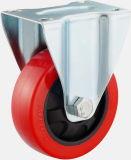 Chasse fixe d'unité centrale de rouge à usage moyen de 3/4/5 pouce