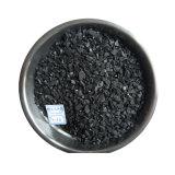 Hh cáscara de coco el carbón activado para el tratamiento de agua potable