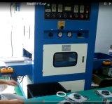 Estilo Shuttle estuche de PVC, Máquina de embalaje blister Maquina de sellado