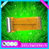 Petite carte de circuit imprimé souple Flex Module de caméra FPC PCB