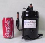 Compresor rotatorio de la refrigeración de Hbp R134A del compresor del deshumidificador de Purswave Qx36h para el mini dispensador de la bebida de la máquina expendedora del Hielo-Fabricante del acondicionador de aire