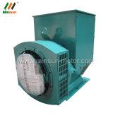 China 50Hz 60Hz 1500rpm 1800rpm Dubbele Brushless Alternator van het Lager