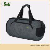 Оптовые большие мешки ручного багажа перемещения Duffel гимнастики для Mens