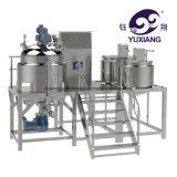 機械にステンレス鋼の組合せタンクをするシャンプーの広州Yuxiang Jbj-1000Lの価格