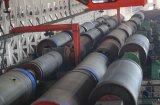 Shell voor Roterende Oven/de Molen/de Droger/de Koeler van de Bal van de Industrie van de Mijn/de Installatie van het Cement/van de Meststof