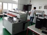 Imprimante de coton d'imprimante de T-shirt d'imprimante de grand format