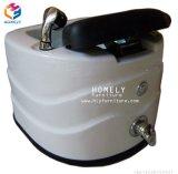 Rostone 발 목욕 물동이를 진동하는 판매를 위한 일생 적당 장비