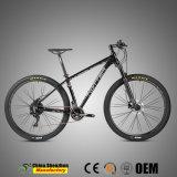 Дешевый Bike горы 29er алюминиевого сплава Shimano M7000-22/33speed