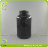 [300مل] محبوب زجاجة بلاستيكيّة مع غطاء بلاستيكيّة