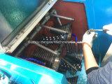 Hxe-24ds (0.08mm-0.25mm) feiner kupferner Draht, der Maschine (chinesische, zieht selbst gemachte)