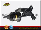 Selbstersatzteil-Kraftstoffilter 17040-ED80A 17040ED80A für Nissans