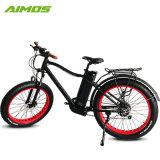 2016 Чаньчжоу Aimos горячая продажа Smart E велосипед