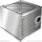 Cambiar la fuente de alimentación del modo con la fuente de alimentación del ventilador 350W de la aplicación de escritorio el 12cm de la venta directa de la fábrica de Jc