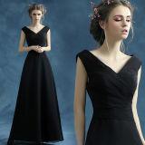 2017 heißer Verkauf Muliti, das langes magisches reizvolles Verband-Frauen-Abend-Kleid trägt