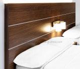 [أم] متأخّر فندق غرفة نوم أثاث لازم تصاميم مع خزانة ثوب لأنّ 5 نجم ([كل] [تف0041])