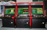 Jeu d'arcade Street Fighter Arcade Taito Vewlix-L Machine de jeu