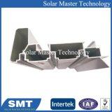 Alliage en aluminium/aluminium Extrusion profil anodisé