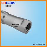 Tct Core foret avec la queue de filetage de 50mm de profondeur