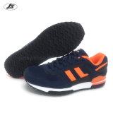 Новые ботинки спортов вскользь ботинок тапки способа для женщин людей (689#)