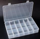 Contenitore di plastica di contenitore di memoria di alta qualità calda di vendita (Hsyy1101)