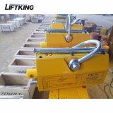 1000kg Elevador de imán permanente Industrial