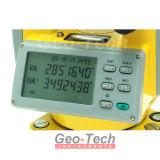 調査器械の電子デジタルセオドライト(DTH-02)