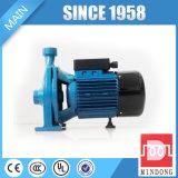 Pompa ad acqua centrifuga della ventola di serie del CPM da vendere