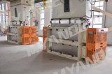 Máquina do biscoito do milho com capacidade 1200t/D