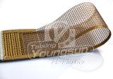 Микроволновой сушки сетка PTFE ремень
