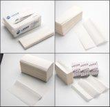 Bom rolo absorvente de toalha de papel da mão