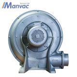 부엌 배기 장치를 위한 2HP 터빈 송풍기