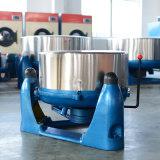 100 кг прачечная центробежный водяной съемника (СС)