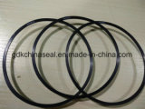 Anel alternativo 2K6830 da alta qualidade NBR para a lagarta