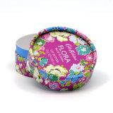 Goede Kwaliteit om de BloemenDoos van de Juwelen van het Ontwerp Mooie