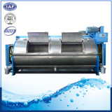 Большей емкости 400кг промышленного стиральная машина Китая (GX)
