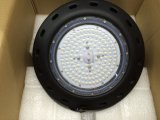 LED-hohes Bucht-Licht mit UFO Lumileds SMD3030 100With150With200With250W