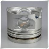 Piston 4hf1 d'engine pour l'OEM de pièce de rechange d'Isuzu : 8-97176-657-0