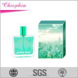 Opbrengst van /OEM van het Parfum van de Dames van het temperament de Elegante
