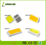 1W 2W 3W 6V 8V SMD 2835 5730 3014 4014 Epistar LED Chip