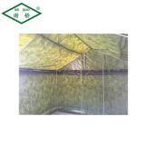 3*4mの防水カムフラージュのテントの屋外のイベントのテントを供給しなさい