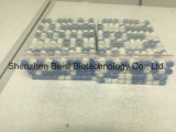 Polvo farmacéutico 307297-39-8 Epitalon de los péptidos de Epitalon para antienvejecedor