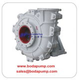 La Chine 8/6 E-Oh pompe centrifuge lourde de boue