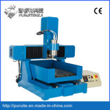 CNC Router for Drilling Steel CNC Automatic Machines for Cutting Engraving