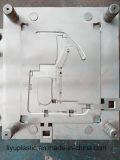 Индивидуальные пластиковые ЭБУ системы впрыска пресс-форма для авто (кронштейн)