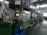 Jinming Draht-Strangpresßling-Maschine