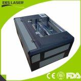 гравировальный станок лазера 35With50W для материала металла и неметалла