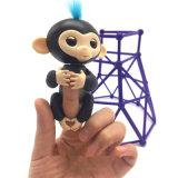 Het interactieve Grappige Stuk speelgoed van het Jonge geitje van de Kinderen van de Baby van de Jonge vissen van het Huisdier Elektronische Kleine